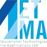 AETMA Lab